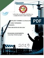 informe wincha y cordel(.pdf).docx