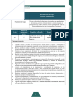 MF-Despacho de Presidencia 510-05-3586