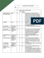 GUIA DE TECNICAS INDIVIDUALES 2.docx
