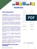 Neumatica Basica Tecnologia Neumatica y Control Neumatico
