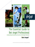 38417297 Bet Angel Reference Guide
