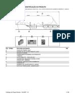 103691486-Catalogo-de-Pecas-Randon-658-Silo-30-CNO.pdf