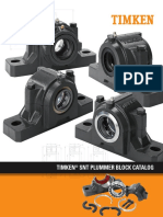 10591 SNT Plummer Block Catalog 2