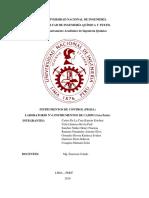 UNIVERSIDAD NACIONAL DE INGENIERÍA laboratorio 4 - listo.docx