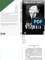 pdfslide.net_kant-que-es-la-ilustracion-kant-ocr-alianza.pdf