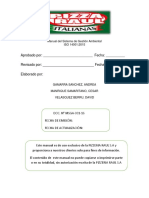 BIEN Manual-Del-Sistema-de-Gestion-Ambiental-PIZZERIA.docx