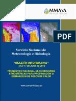 1 Pron Focos Bolivia