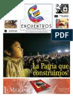 09 Encuentros-9