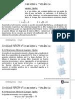 clase 28-D.pdf