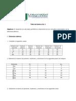 Taller quimica 29 agosto .doc