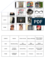 Subcultures Items.pdf