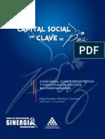 El-Capital-Social-en-Clave-de-Paz.pdf