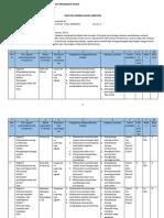 rps-etika-profesi-ap.docx