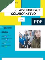 Producto Académico 02 - Ejemplo