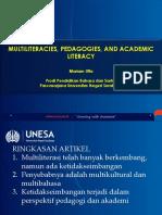 PPT Multiliterasi