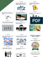 folleto ARTICULOS Jhoan