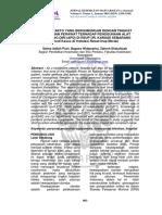 20321-41263-1-SM.pdf