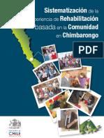 Sistematizacion CCR Chimbarongo