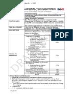 2020-NFOT-BAZAAR.docx