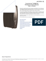 Arris_WBM760_userguide.pdf