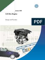 SSP_233_GB1.PDF