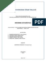 CULTURA_ESTADISTICA_GRUPO_1.docx