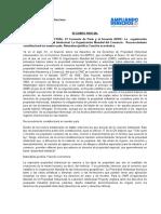 Segundo Parcial - Derecho Comercial 1 - Ampliando Derechos (4)