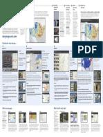 story-maps-poster.pdf