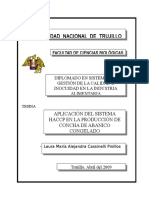 316658557-Haccp-Concha-de-Abanico (1).doc