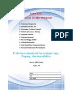 AKL 06 Praktikum Akuntansi Perusahaan Jasa, Dagang, dan Manufaktur 12.docx