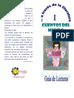 cuentos del mundo  por edades.pdf