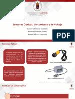 sensores 2