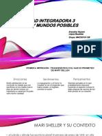 Actividad integradora 3.pptx