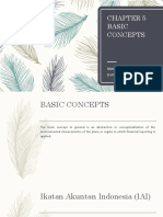 vdocuments.site_bab-5-konsep-dasar-teori-akuntansi.id.en.pptx