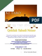 Parashat Ki Tabó # 50 Adul 6019.pdf