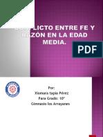 CONFLICTO-ENTRE-FE-Y-RAZON-ppt.ppt