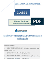 CLASE 1  SS