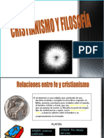 CRISTIANISMO FILOSOFIA MEDIEVAL.ppt