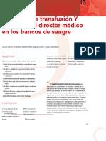Pre Transfusional (Arrastrado).en.es