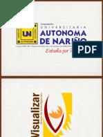 Conferencia - Diseño de producto - Rafael Ángel Bravo