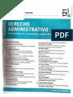 La Exclusividad Zonal de Las Redes de Edenor y Edesur_2019