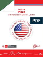 Perfil Pisco EEUU6