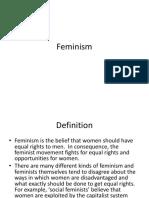 feminism-130108135914-phpapp02