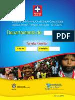 tjetafamiliarops_2012 (2).pdf