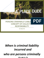 PERSONS-CRIMINALLY-LIABLE-and-THE-CONCEPT-OF-COLLECTIVE.pptx