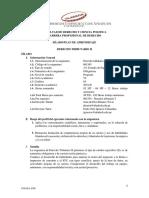 SPA Derecho Tributario II.pdf