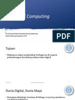 33_ku1102_02_1_impactofcomputing_v23082019
