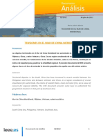DIEEEA33-2012 TensionesMarChina MLI (1)