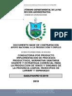 vinos y singanis 2019.docx