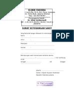 kupdf.net_surat-keterangan-sakit.pdf